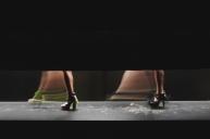 Daniel González D.G. Clothes Project, Aaaaaaahhh Anthology of a Liar, Marsèll, Feb 2015, Ph Talitha Dittfeld
