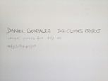 Daniel González D.G. Clothes Project, Ventura Lambrate 15 (19)