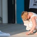 Cheaper Fast Love, performance, Milan Design Week, 2015