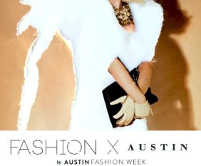 Daniel González D.G. Clothes Project, FashionxAustin, 2017 photo credits the artist