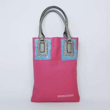 Bag #35