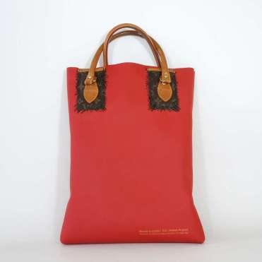 Bag #38