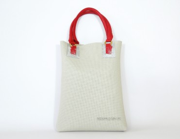 Bag #40
