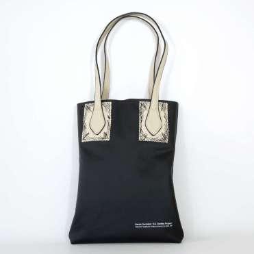 Bag #41