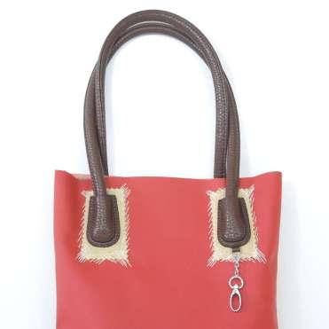 Bag #42 detail