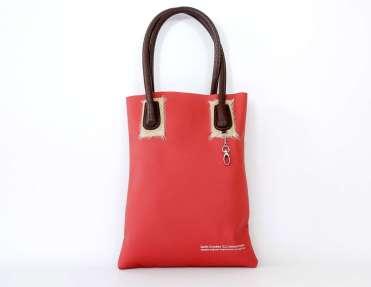 Bag #42