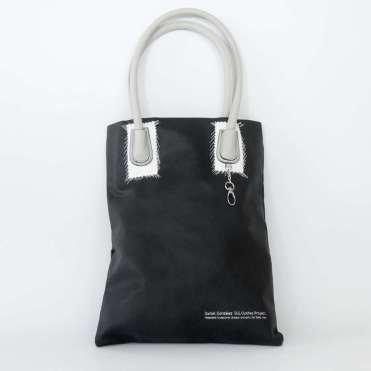 Bag #43