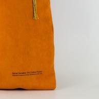 Daniel González D.G.Clothes Project, temporary shop Milan, April 2018, ph Valentina Cavalli & Menelaos Gkotsopoulos