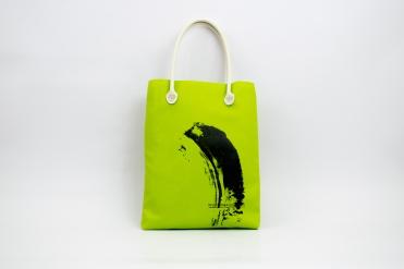 Daniel González D.G.Clothes Project, Bag #59, ph Valentina Cavalli & Menelaos Gkotsopoulos