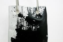 Daniel González D.G.Clothes Project, Bag #62, ph Valentina Cavalli & Menelaos Gkotsopoulos