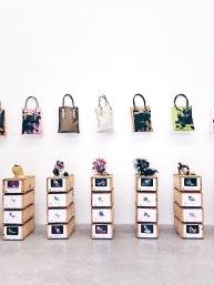D.G.Clothes Project, temporary shop Milan, April 2018,editing Valentina Cavalli (1)