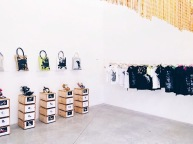 D.G.Clothes Project, temporary shop Milan, April 2018,editing Valentina Cavalli (10)