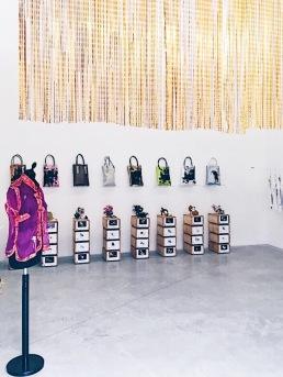 D.G.Clothes Project, temporary shop Milan, April 2018,editing Valentina Cavalli (13)