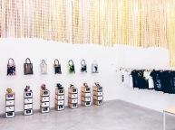 D.G.Clothes Project, temporary shop Milan, April 2018,editing Valentina Cavalli (14)