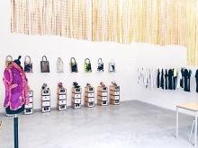 D.G.Clothes Project, temporary shop Milan, April 2018,editing Valentina Cavalli (16)