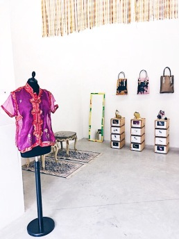 D.G.Clothes Project, temporary shop Milan, April 2018,editing Valentina Cavalli (17)