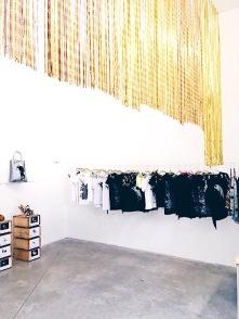 D.G.Clothes Project, temporary shop Milan, April 2018,editing Valentina Cavalli (18)