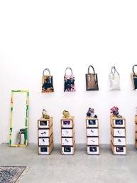 D.G.Clothes Project, temporary shop Milan, April 2018,editing Valentina Cavalli (2)