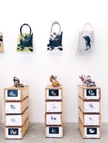 D.G.Clothes Project, temporary shop Milan, April 2018,editing Valentina Cavalli (3)