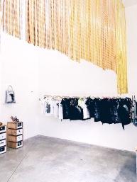 D.G.Clothes Project, temporary shop Milan, April 2018,editing Valentina Cavalli (6)