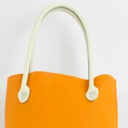 BAG #58 (1) (800x533)