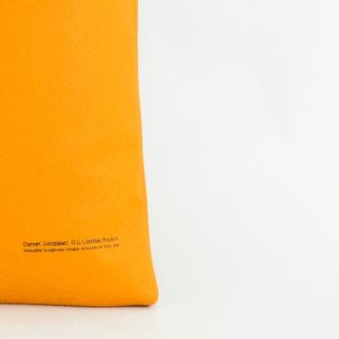 BAG #58 (2) (800x533)