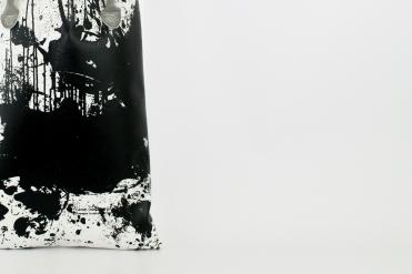 BAG #64 (1)