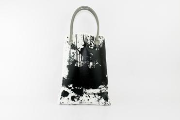 BAG #64 (2)